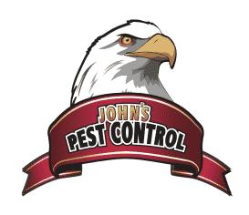John's Pest Control